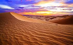 Desert rumi 4